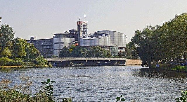 Der Abgasskandal hat den Europäischen Gerichtshof für Menschenrechte erreicht